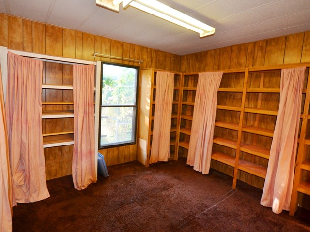 Photo 5: 21821 124TH Avenue in Maple Ridge: West Central Manufactured Home for sale : MLS(r) # V971060