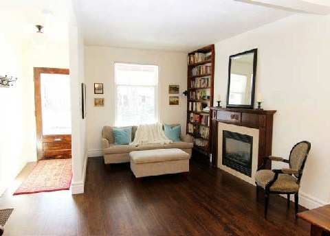 Photo 2: 14 Grenadier Rd in Toronto: Roncesvalles Freehold for sale (Toronto W01)  : MLS(r) # W2807319