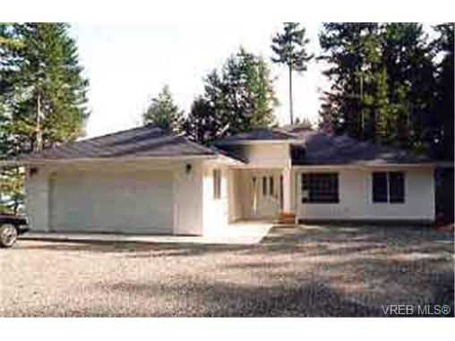 Main Photo: 721 Race Passage Close in : Sk East Sooke Single Family Detached for sale (Sooke)  : MLS(r) # 120890
