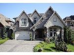 "Main Photo: 2653 EAGLE MOUNTAIN Drive in Abbotsford: Abbotsford East House for sale in ""Eagle Mountain"" : MLS(r) # F1420409"