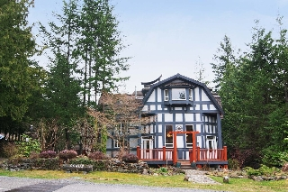 Main Photo: 40402 SKYLINE Drive in Squamish: Garibaldi Highlands House for sale : MLS(r) # V959450