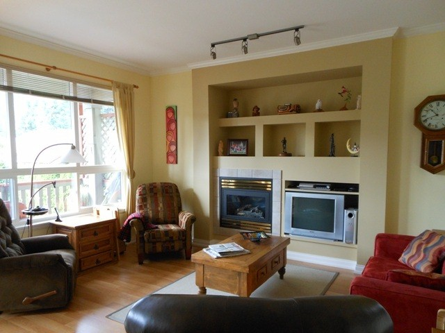 "Photo 5: 12934 16TH Avenue in Surrey: Crescent Bch Ocean Pk. House for sale in ""Ocean Park"" (South Surrey White Rock)  : MLS® # F1320598"