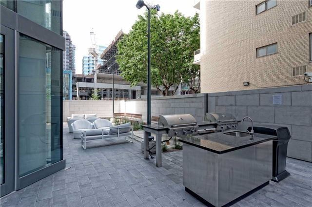 Photo 19: 45 Charles St E Unit #4210 in Toronto: Church-Yonge Corridor Condo for sale (Toronto C08)  : MLS(r) # C3662208