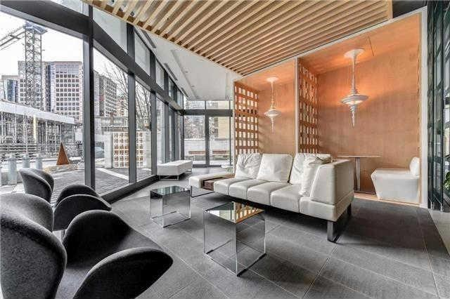 Photo 12: 45 Charles St E Unit #4210 in Toronto: Church-Yonge Corridor Condo for sale (Toronto C08)  : MLS(r) # C3662208