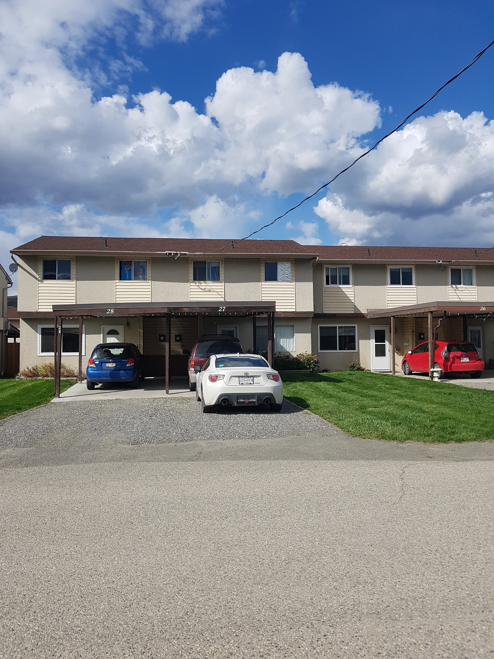 FEATURED LISTING: 27 1697 GREENFIELD AVE KAMLOOPS