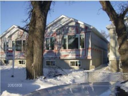 Main Photo: 1815 WILLIAM AVE. WEST: Residential for sale (Weston)  : MLS® # 1001495