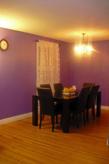 Photo 10: 361 SOUTHALL Drive in Winnipeg: Residential for sale (Canada)  : MLS(r) # 1114484