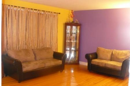 Photo 7: 361 SOUTHALL Drive in Winnipeg: Residential for sale (Canada)  : MLS(r) # 1114484