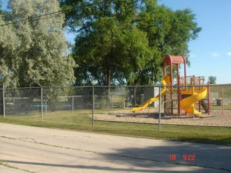 Photo 19: 361 SOUTHALL Drive in Winnipeg: Residential for sale (Canada)  : MLS(r) # 1114484