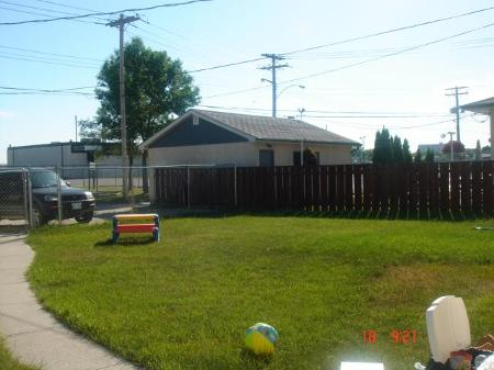 Photo 20: 361 SOUTHALL Drive in Winnipeg: Residential for sale (Canada)  : MLS(r) # 1114484