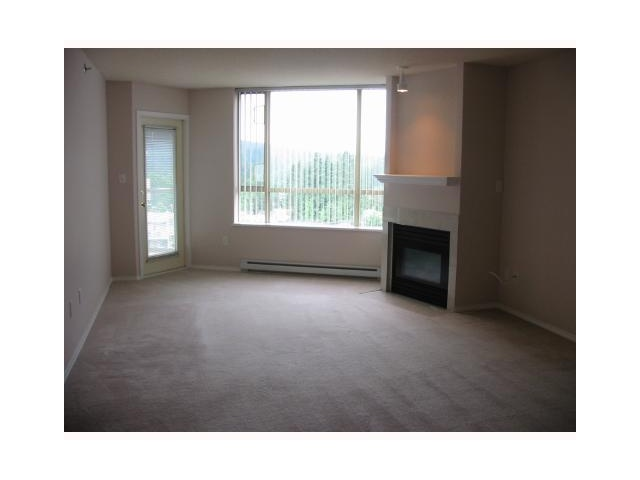 "Photo 4: # 1001 1189 EASTWOOD ST in Coquitlam: North Coquitlam Condo for sale in ""The Cartier"" : MLS(r) # V1021432"