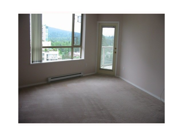 "Photo 5: # 1001 1189 EASTWOOD ST in Coquitlam: North Coquitlam Condo for sale in ""The Cartier"" : MLS(r) # V1021432"