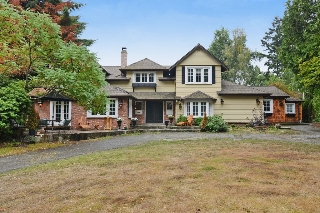 Main Photo: 4726 W 4th Avenue in Vancouver: Point Grey House for sale (West Vancouver)  : MLS® # v1025498