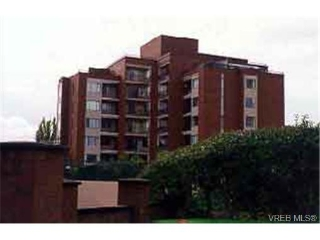 Main Photo: 407 103 E Gorge Road in VICTORIA: Vi Burnside Condo Apartment for sale (Victoria)  : MLS® # 127798