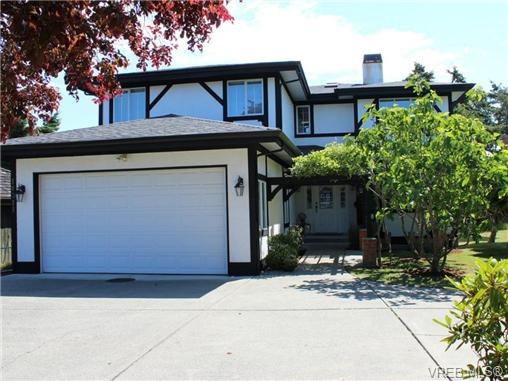 Photo 6: 10311 Resthaven Drive in SIDNEY: SI Sidney North-East Residential for sale (Sidney)  : MLS(r) # 339079