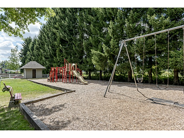 Photo 19: # 6 12099 237TH ST in Maple Ridge: East Central Condo for sale : MLS® # V1079455