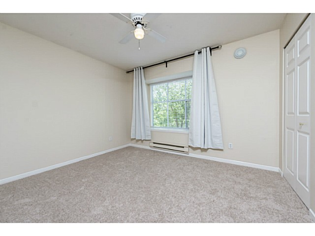 Photo 14: # 6 12099 237TH ST in Maple Ridge: East Central Condo for sale : MLS® # V1079455