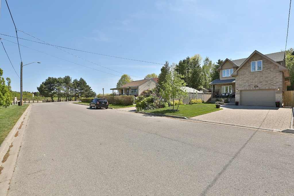 Photo 60: 848 Goodwin Road in Mississauga: Freehold for sale : MLS® # W3213154