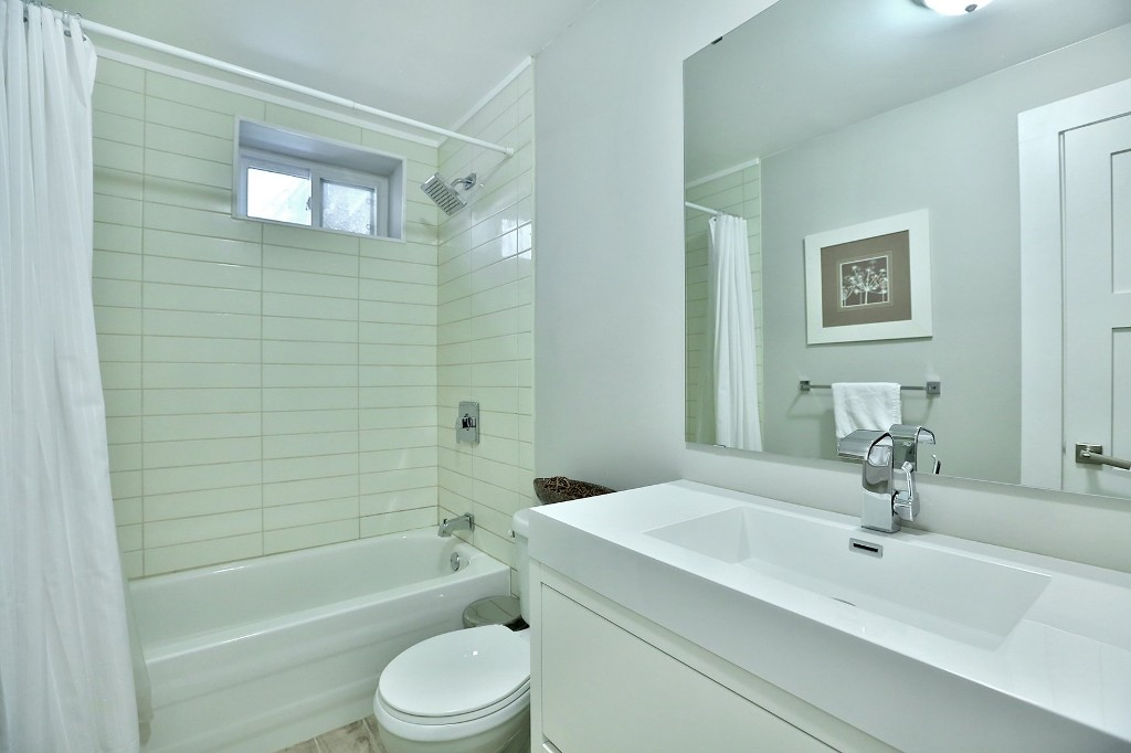Photo 53: 848 Goodwin Road in Mississauga: Freehold for sale : MLS® # W3213154