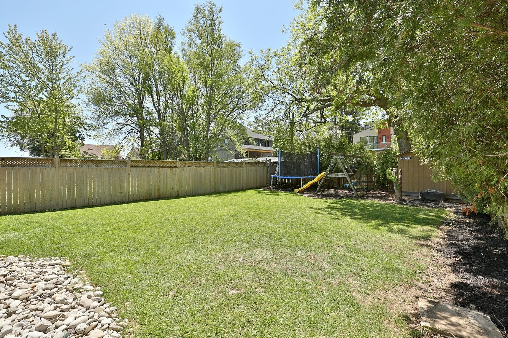 Photo 54: 848 Goodwin Road in Mississauga: Freehold for sale : MLS® # W3213154