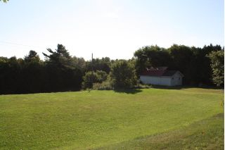 Main Photo: 132 Benlock Road in Grafton: Land Only for sale : MLS®# 151563