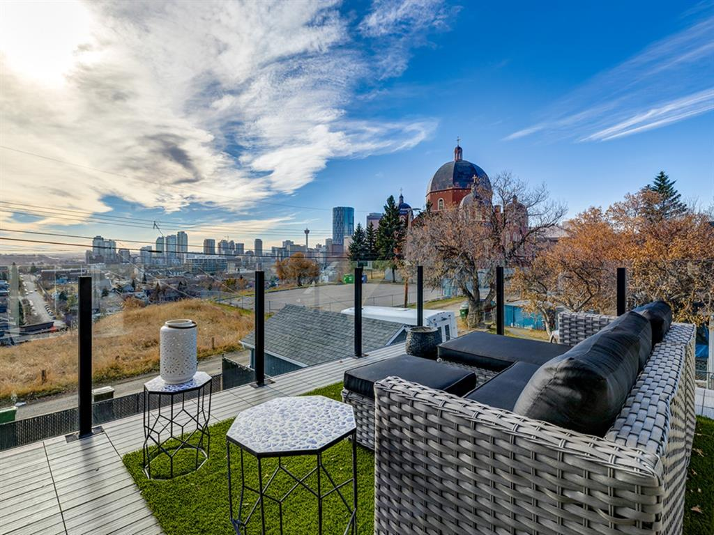 FEATURED LISTING: 717 7 Avenue Northeast Calgary