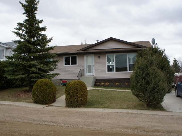 Main Photo: 21 2ND AVENUE SE in Marshall: Residential Detached for sale (Marshall SK)  : MLS(r) # 46985