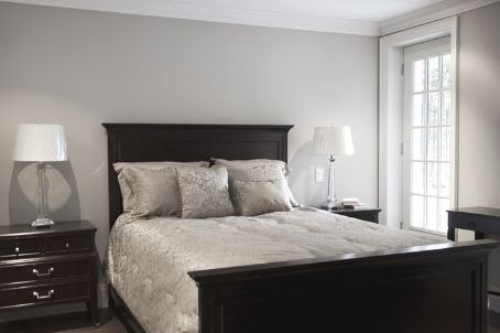 Photo 4: 317 Lonsdale Rd Unit #2A in Toronto: Casa Loma Condo for lease (Toronto C02)  : MLS(r) # C2844631