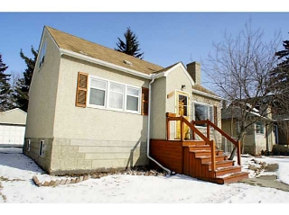 Main Photo: 11522 71 AV in EDMONTON: Zone 15 House for sale (Edmonton)  : MLS® # E3367252