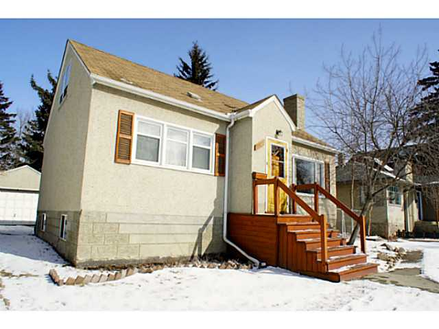 FEATURED LISTING: 11522 71 Avenue EDMONTON