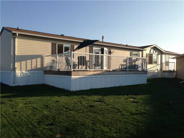 FEATURED LISTING: 440 Oak Wood Crescent Edmonton