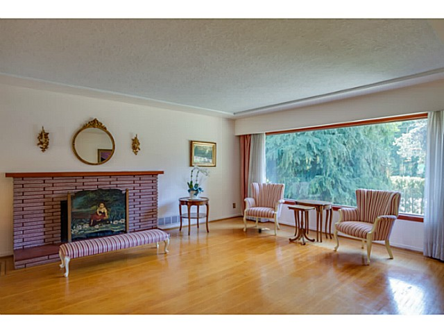 Photo 14: 2187 SW MARINE DR in Vancouver: S.W. Marine House for sale (Vancouver West)  : MLS(r) # V1114759