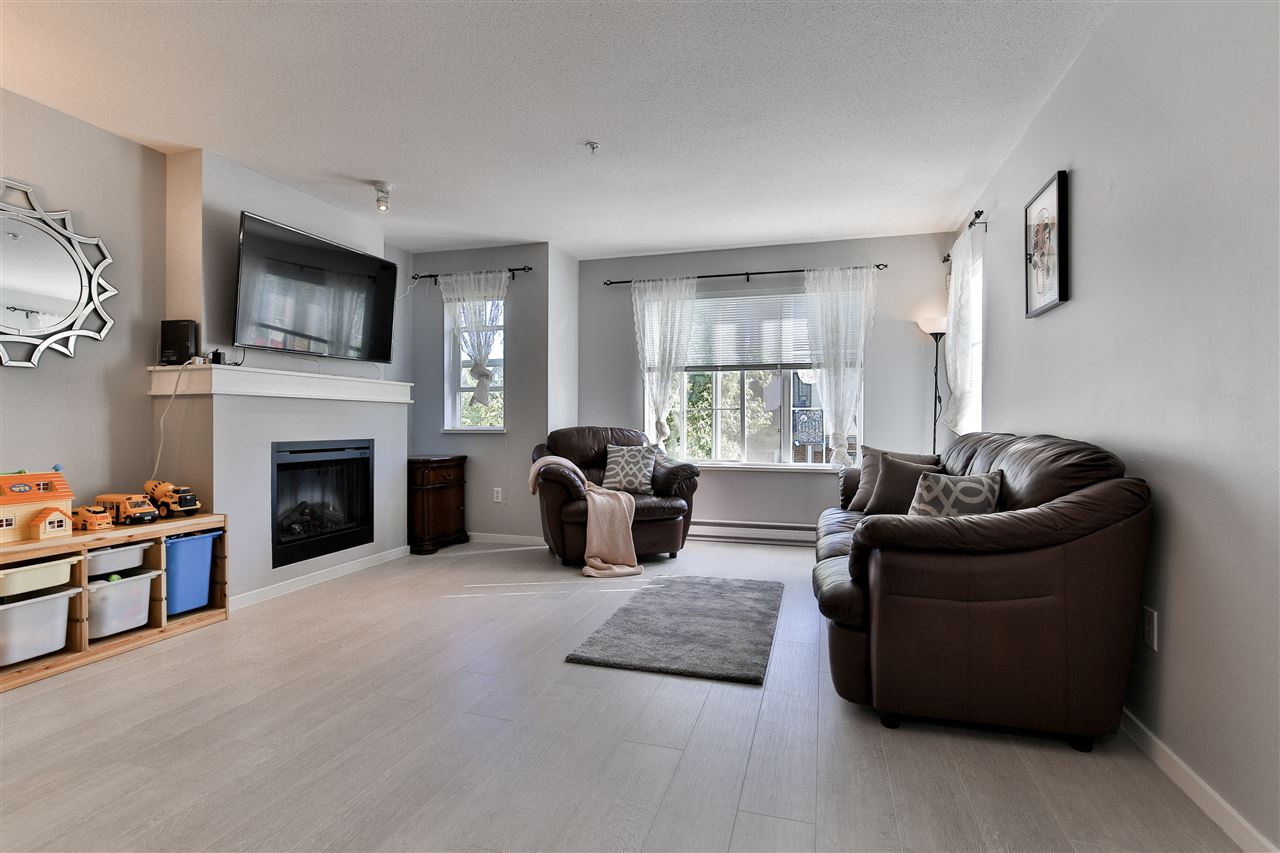 FEATURED LISTING: 156 - 20875 80 Avenue Langley