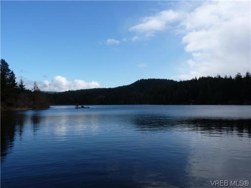 Main Photo: C 7869 Chubb Road in SOOKE: Sk Kemp Lake Single Family Detached for sale (Sooke)  : MLS® # 306629