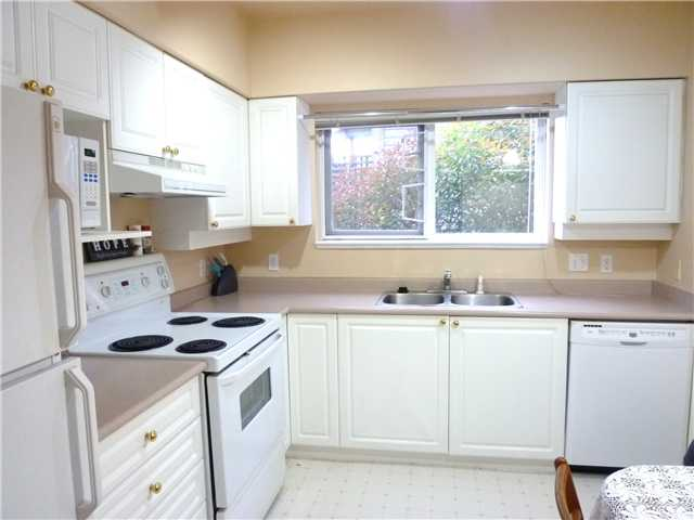 Photo 6: # 407 221 11TH ST in : Uptown NW Condo for sale : MLS(r) # V958466