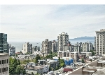 "Main Photo: 808 1177 HORNBY Street in Vancouver: Downtown VW Condo for sale in ""LONDON PLACE"" (Vancouver West)  : MLS(r) # V1005241"