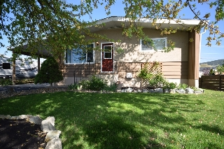Main Photo: 505 Froelich Road in Kelowna: Rutland North House for sale (Central Okanagan)  : MLS(r) # 10091999