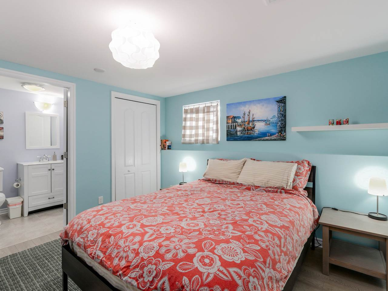 Photo 14: 2542 E 28TH AVENUE in Vancouver: Collingwood VE House for sale (Vancouver East)  : MLS® # R2052154