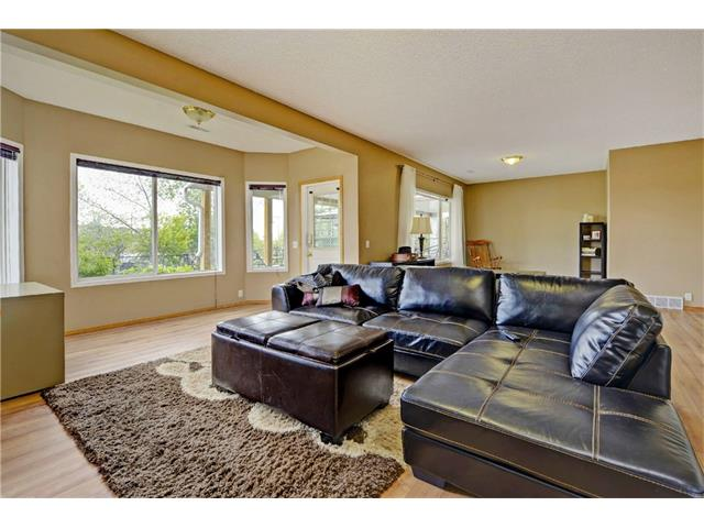 Photo 24: 101 Bridlecreek Park SW in Calgary: Bridlewood House for sale : MLS(r) # C4063316