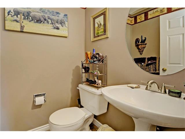 Photo 6: 101 Bridlecreek Park SW in Calgary: Bridlewood House for sale : MLS(r) # C4063316