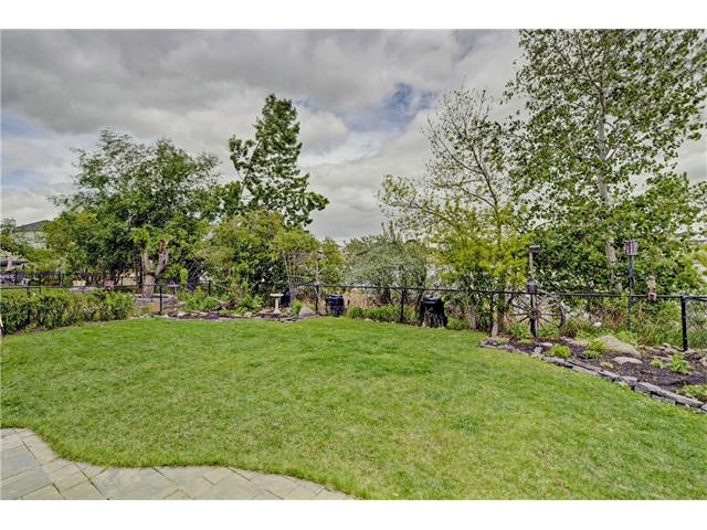 Photo 30: 101 Bridlecreek Park SW in Calgary: Bridlewood House for sale : MLS(r) # C4063316