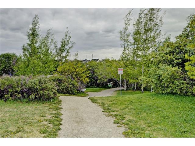 Photo 32: 101 Bridlecreek Park SW in Calgary: Bridlewood House for sale : MLS(r) # C4063316
