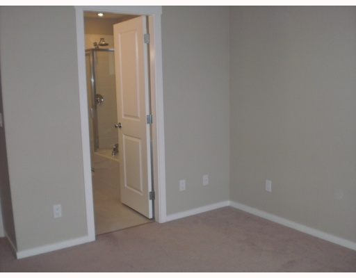 Photo 7: # 6 19572 FRASER WY in : South Meadows Townhouse for sale : MLS(r) # V783919