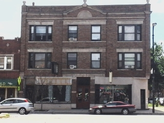 Main Photo: 4123 North Avenue in CHICAGO: CHI - Humboldt Park Mixed Use for sale (Chicago West)  : MLS® # 08709056