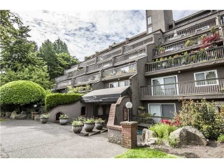 Main Photo: # 211 774 GREAT NORTHERN WY in Vancouver: Mount Pleasant VE Condo for sale (Vancouver East)  : MLS® # V1101584