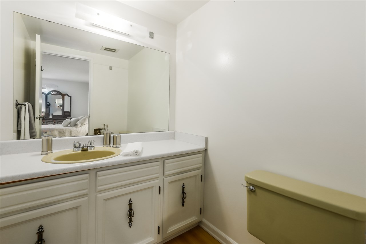 Photo 12: 310 1515 E 5TH AVENUE in Vancouver: Grandview VE Condo for sale (Vancouver East)  : MLS® # R2000836