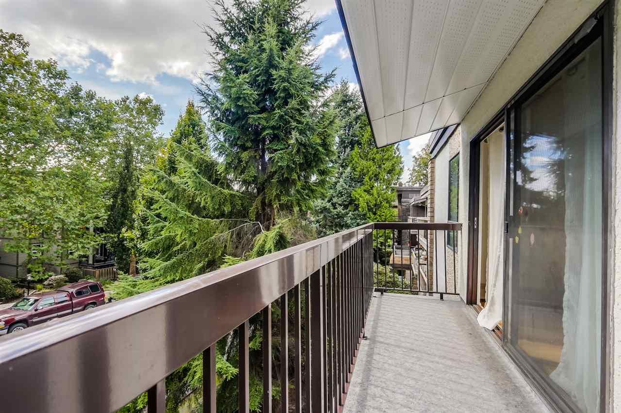 Photo 14: 310 1515 E 5TH AVENUE in Vancouver: Grandview VE Condo for sale (Vancouver East)  : MLS® # R2000836
