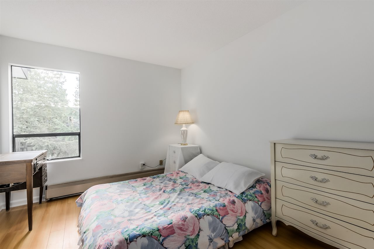 Photo 10: 310 1515 E 5TH AVENUE in Vancouver: Grandview VE Condo for sale (Vancouver East)  : MLS® # R2000836