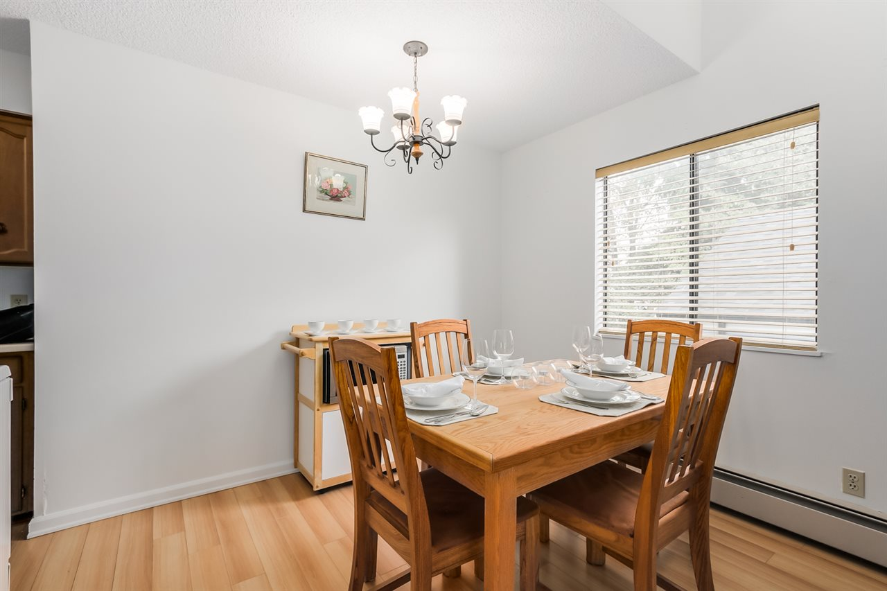 Photo 5: 310 1515 E 5TH AVENUE in Vancouver: Grandview VE Condo for sale (Vancouver East)  : MLS® # R2000836