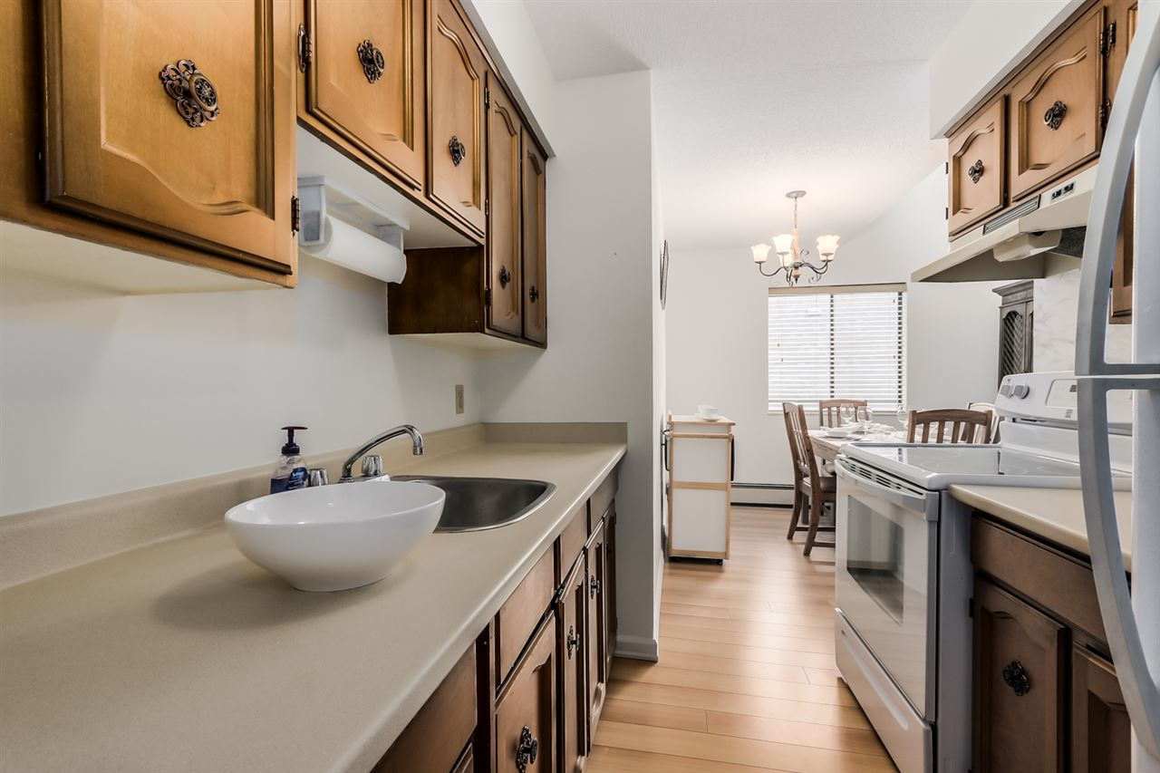 Photo 7: 310 1515 E 5TH AVENUE in Vancouver: Grandview VE Condo for sale (Vancouver East)  : MLS® # R2000836
